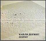 Закаленное защитное стекло для Xiaomi Mi Pad 4 (Mipad 4), водостойкое 9H 0.33 мм, фото 4