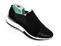 Туфли на спортивной подошве, фото 1