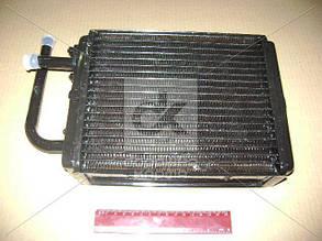 Радиатор отопителя ВАЗ 2101, 2102, 2103, 2104, 2105, 2106 2107 (3-х рядн.) (ШААЗ). 2101-8101060-02. Цена с НДС.
