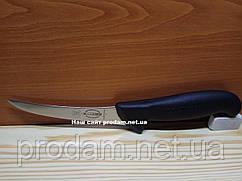 Нож DICK  8.2991.13.