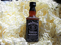 Мыло ручной работы для мужчин Виски ДД