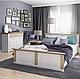 Спальня Арсал ВМВ Холдинг, фото 2