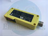 Инфракрасный датчик LS-Sender SL2-00NS, 376186