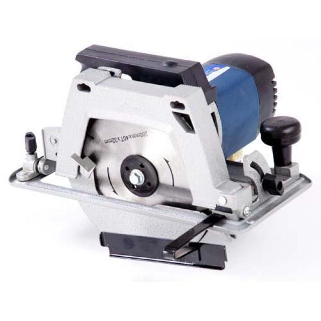 Электропила дисковая Миасс ПД-2200