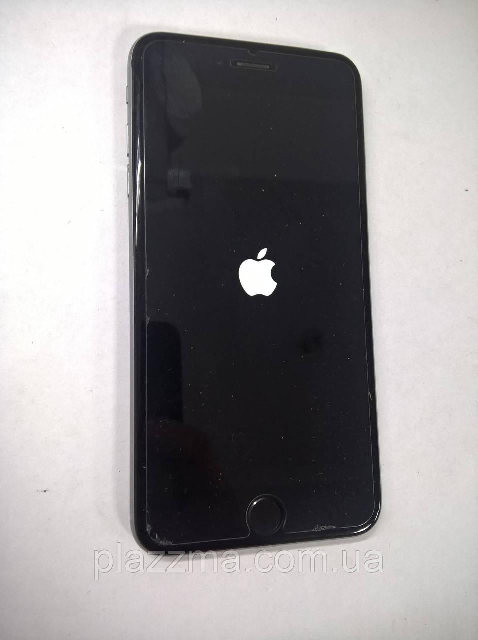 Iphone 6s Plus iСloud Lock Разборка