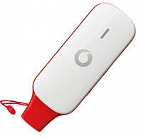 3G / 4G LTE модем Huawei K5150 (Lifecell, Vodafone, Киевстар)