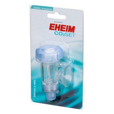 Дифузор EHEIM Diffuser CO2 400l