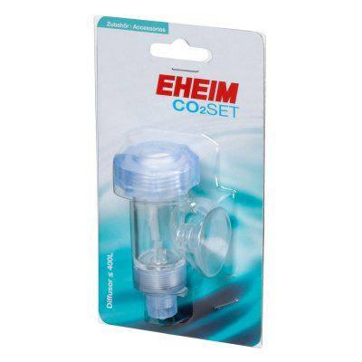Дифузор EHEIM Diffuser CO2 400l, фото 2