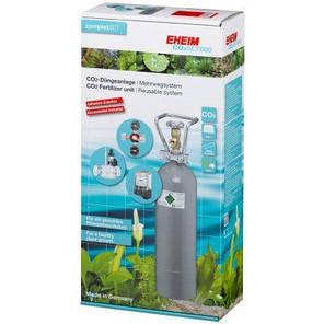 Система CO2 EHEIM CO2SET600 Complete set 2000р, фото 2
