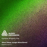 Avery ColorFlow Gloss Urban Jungle BJ0950001
