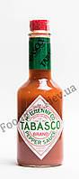 Соус из красного перца Tabasco Pepper Sauce 350 мл