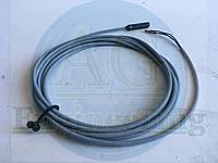 Магнитный датчик URBAN SME-8-K-LED-24, 9303685