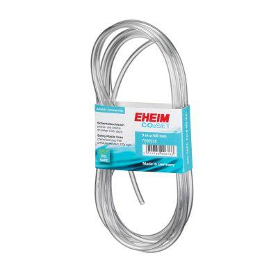 Шланг EHEIM CO2 4/6мм 3м.