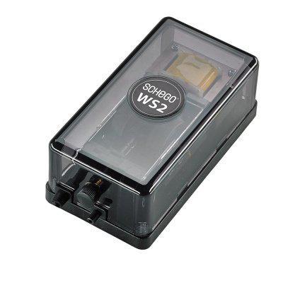Компресор SCHEGO WS2 250 до 2м.