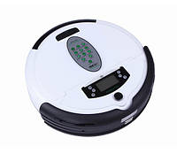 Робот-пылесос Good Robot 699B (222-1201523)
