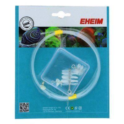 Ершик универсальный EHEIM all-purpose brush 9/12-25/34мм, фото 2