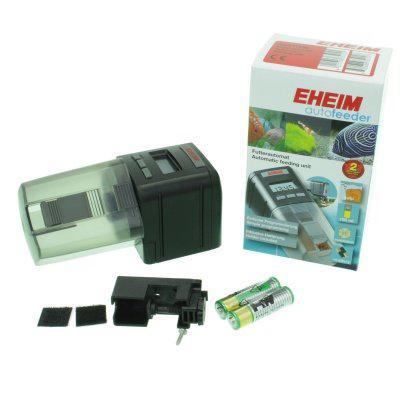 Годівниця для пластівців EHEIM autofeeder