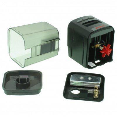 Годівниця для пластівців EHEIM autofeeder, фото 2