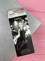 Краска-уход для волос Estel Professional Celebrity Color