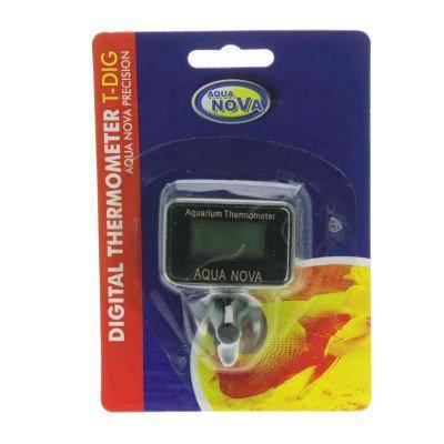Термометр цифровой Aqua Nova T-DIG, фото 2