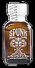 Попперс SPUNK POWER PROPYL 24ml Голландия