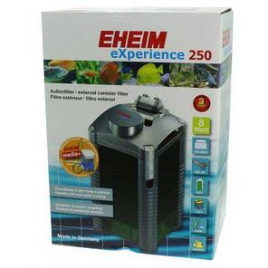 Внешний фильтр EHEIM eXperience 250, фото 2