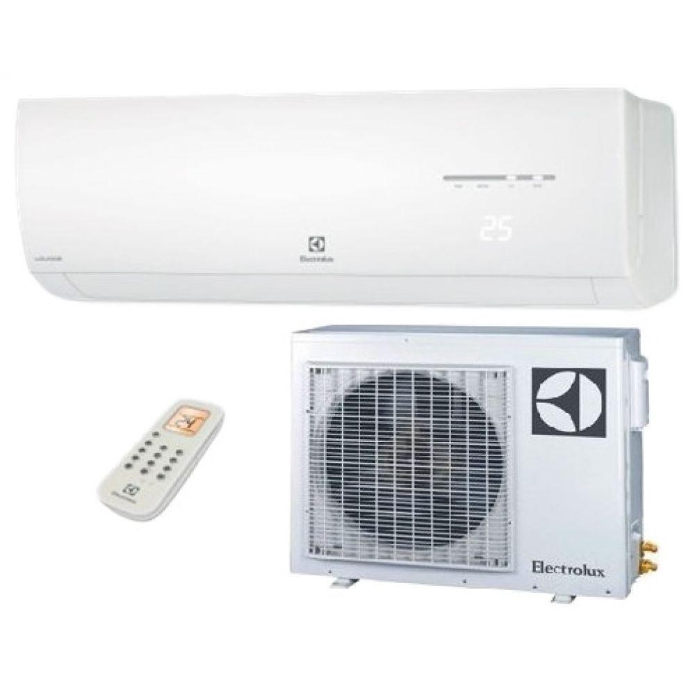 Настенный кондиционер Electrolux Lounge EACS-18HLO/N3