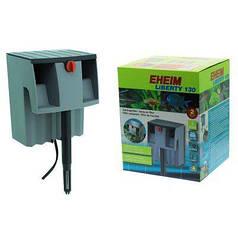 Навесной фильтр EHEIM LiBERTY 130 (до 130 л)
