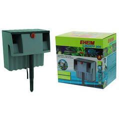 Навесной фильтр EHEIM LiBERTY 200 (до 200 л)