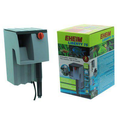 Навісний фільтр EHEIM LiBERTY 75 (до 75 л)