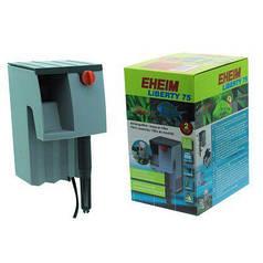 Навесной фильтр EHEIM LiBERTY 75 (до 75 л)