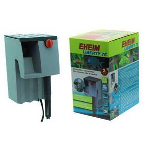 Навісний фільтр EHEIM LiBERTY 75 (до 75 л), фото 2