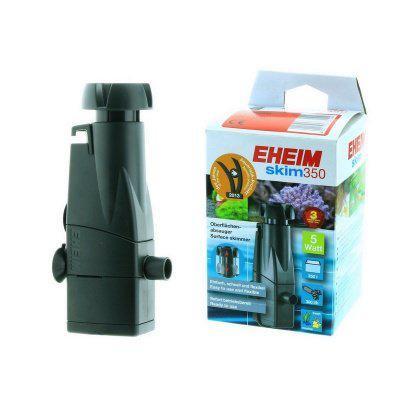Поверхностный скиммер EHEIM skim350