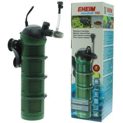 Внутрішній фільтр EHEIM aquaball 180