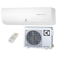 Настенный кондиционер Electrolux Lounge EACS-24HLO/N3
