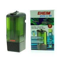 Внутренний фильтр EHEIM pickup 45