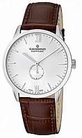 Годинник Candino C4470/2