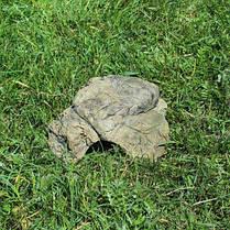 Начальный камень ATG line SS-01 (28x18x17см), фото 2