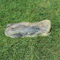 Садовый камень ATG line KAM-M1 (65x34x17см), фото 3