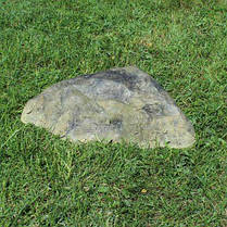 Садовый камень ATG line KAM-M2 (68x39x27см), фото 3