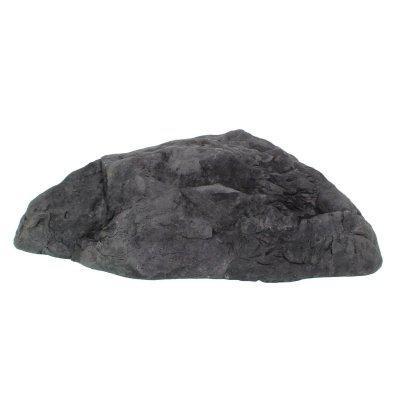 Садовый камень серый ATG line KAM-M2GR (68x39x27см)