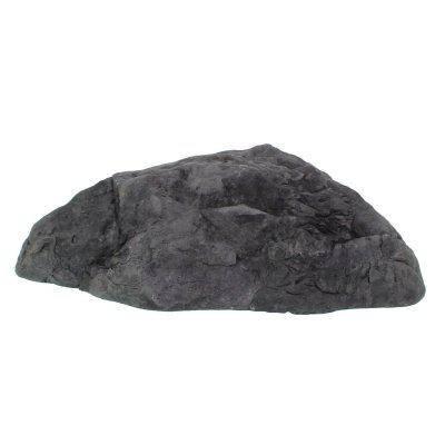 Садовый камень серый ATG line KAM-M2GR (68x39x27см), фото 2