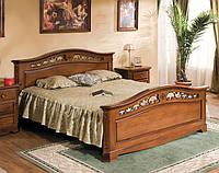 Кровать 1600 Gino Simex