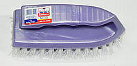Щетка-утюжок для одежды 004