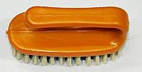 Щетка-утюжок  для  одежды 002, фото 1