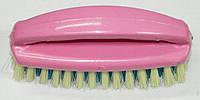 Щетка-утюжок для одежды 001., фото 1