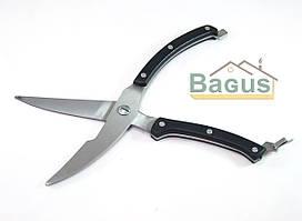 Ножницы для птицы Empire (EM-9707)