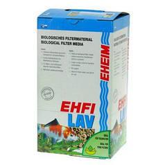 Наполнитель EHEIM LAV биологическая очистка 5л