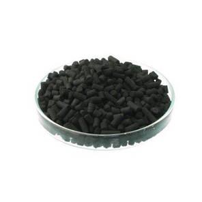 Наполнитель для абсорбирующей очистки Aquaforest Carbon 500мл, фото 2