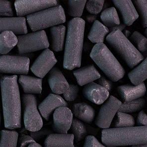 Наповнювач для абсорбуючою очищення Aquaforest Carbon 5л, фото 2